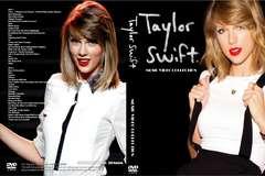最新2017 TAYLOR SWIFT プロモ集!43曲 PVMV テイラースウィフト