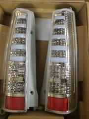 AZワゴンMJ21s LEDテール新品未使用