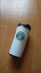 スターバックスコーヒー タンブラー 新品