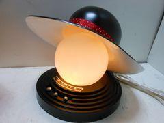 5520☆1スタ☆セシール ニューオーロラ タッチセンサーライト 卓上ライト