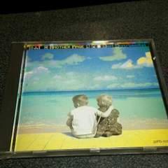 CD「稲垣潤一作品集/アナザーページ」86年盤