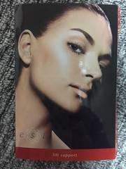 モバオク:美容 est エスト リフトサポート ハリ対策美容液×1部分用クリーム×2