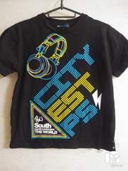 Tシャツ2枚(*^^*)男の子150