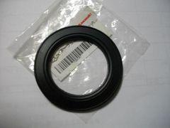 (34)KH250KH400ガソリンタンクキャップゴムパッキング