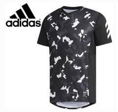 アディダス トレーニングシャツ サイズXL