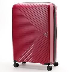 新品大容量3.2�s超軽量スーツケースグリーンワークス