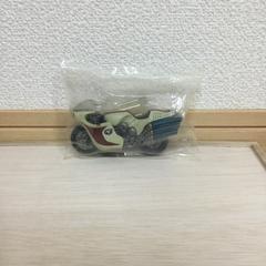 ☆仮面ライダー1号/(サイクロン)/S.I.C匠魂/SIC