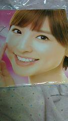 まとめ売り!AKB48篠田麻里子様ボード