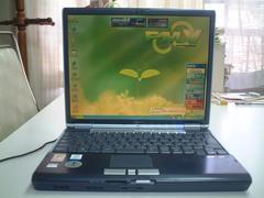 すぐ使える XP 小型・薄型 DVDマルチ 無線 FMV-MG50K