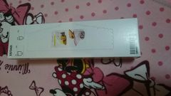IKEAジップロック☆50枚入り新品☆3種、3点セット☆