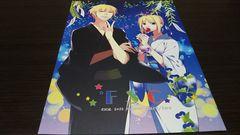 ★FSC esca 2012 summer Fate/Zero★
