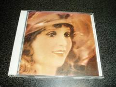 CD「あがた森魚/噫無情(レ・ミゼラブル)」90年盤 即決