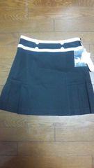 クレージュ�A�@♪新品タグ付き♪スカート