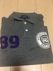 パーリーゲイツ ポロシャツ size4