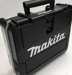 新品未開封  フルセット マキタ 18V TD171DRGX