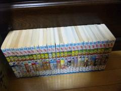 聖闘士星矢セイントセイヤ/全28巻+冥王神話/全25巻+外伝1〜13巻