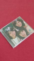 【即決】キャンディーズ(BEST)CD2枚組