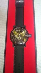 新品 三代目 J Soul Brothers 腕時計 JSB  箱付き 時計