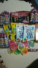 お菓子 大量 まとめ売り 福袋 増える 即決 チョコ 100スタ