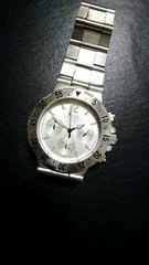 エルジン 腕時計