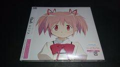 【新品】CD ルミナス(期間生産限定盤)/ClariS(クラリス) アニメ盤