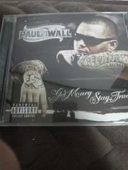 paul wall!!get money stay true!!south〓tx〓houston〓