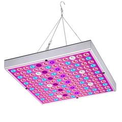 LED育成ライト、45W育成ランプキットフルスペクトル