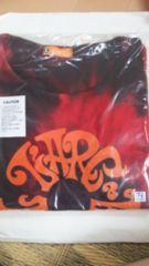 1999 GRAND CROSS TOUR☆Tシャツ☆未開封&未使用品!