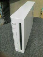 Wii用本体