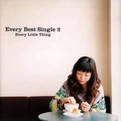 Every Little Thing / Every Best Single 2