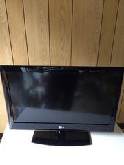 LG LED LCD テレビ 2011年 26CE5300 ジャンク品 下取用