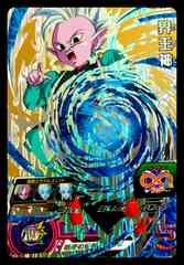 スーパードラゴンボールヒーローズ 3弾 SH3-CP2 界王神