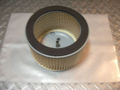 (210)KH400新品エアーフィルター