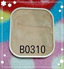 コーセー/ヴィセリシェ☆シェイプモデリングファンデーション/レフィル[BO310]定価1944円