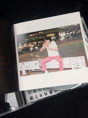 桑田佳祐のアルバム がらくた 美品