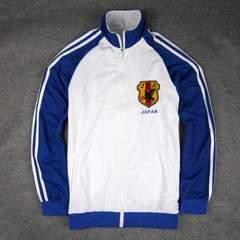 サッカー日本代表 JFA 背番号10番 キャプテン翼 かっこいい刺繍
