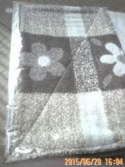 ハンドメイド雑巾2枚組み
