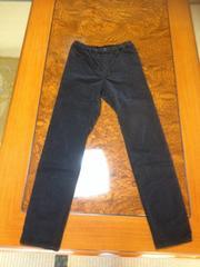 ジーユー GU 女の子用パンツ 150