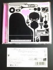 (CD)SOFFet/ソッフェ☆ココロフィルムノート帯付き即決価格