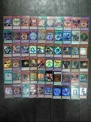 海外版遊戯王キラカード60枚詰め合わせ福袋