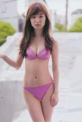 ★武藤十夢さん★ 高画質L判フォト(生写真) 200枚
