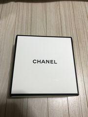 CHANEL シャネル ミラー リップ 空箱 新品