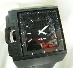 ●本物確実正規ディーゼル メンズ腕時計DZ-1308