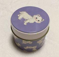 フランシュリッペ☆猫缶