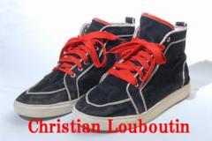 衝撃出品!クリスチャンルブタン/Christian Louboutin XL