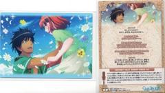 うたプリ♪トレカ◆48 Event Card/愛島セシル