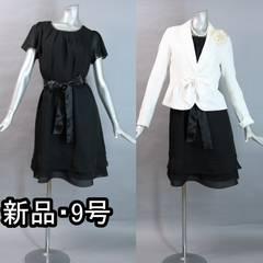 ≪新品♪9号≫アニバーサリースーツ♪入園入学♪33