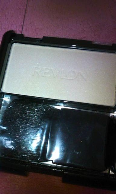 REVLON レブロン パーフェクトリー ナチュラル ブラッシュ 101 ハイライト新品 激安 < ブランドの