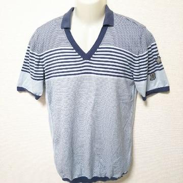 激安、DIESEL(ディーゼル)のポロシャツ