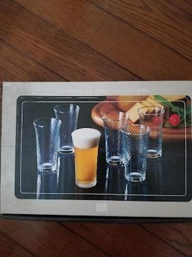ビールグラス10個セット